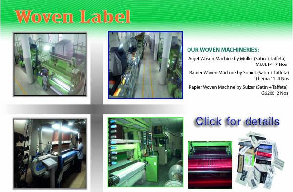 Maheen Dizayn Etiket Ltd